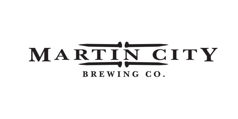 Image result for martin city brewing