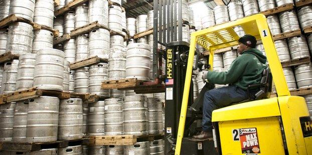 Home Brewing Supplies Kansas City Mo