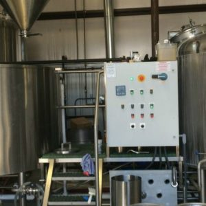 Martin City Brewing Company – A Growing Distribution Business!