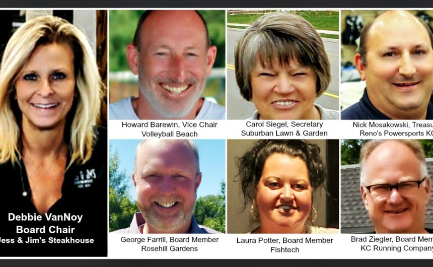 MCCID Welcomes New Board Members and Officers